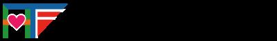 株式会社ヘルステクノロジー