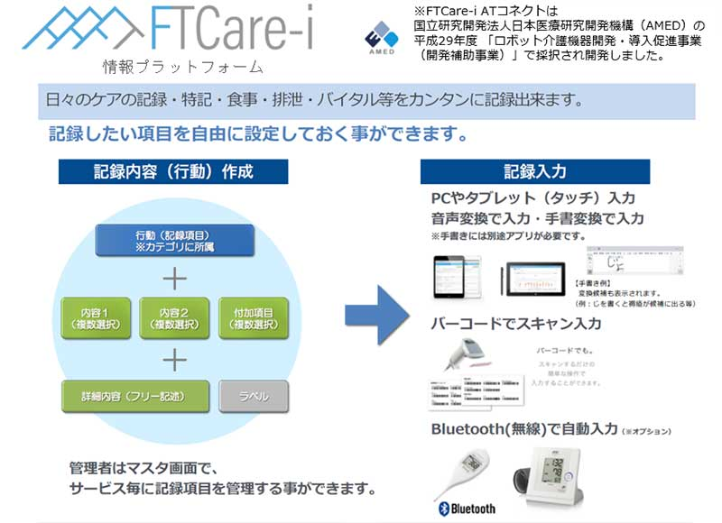 ftcare1